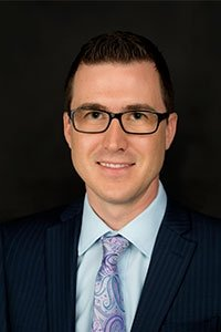 Sarasota Attorney Ben Sorrell Appointed to Realtor-Attorney Joint Committee Ben Sorrell