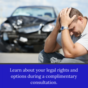 Learn about your rights during complimentary consulation with Sarasota car accident lawyer car accident lawyer Car Accident car accident consultation 0 300x300