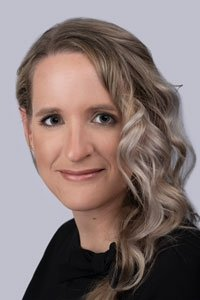 Elisabeth Whitmire Sarasota Criminal Defense Lawyer  Elisabeth Whitmire elisabeth sfw