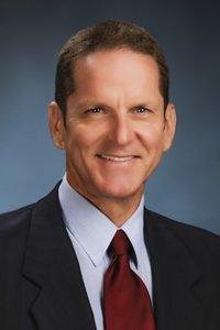Sarasota Attorney Peter Krotec Celebrates 30 Years with Syprett Meshad krotec 200x300 0