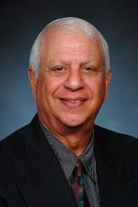 Attorney John Meshad