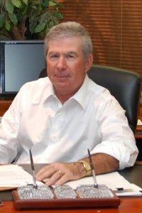 Michael L. Resnick michael resnick 2011