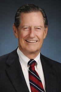 Florida Attorney Jim D. Syprett