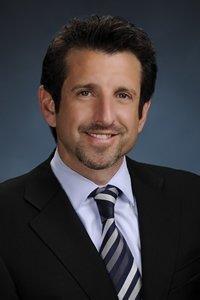 Sarasota Personal Injury Attorney Scott Westheimer  F. Scott Westheimer westheimer 200x300 0