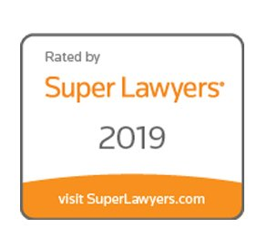 Syprett Meshad Attorneys Selected to Florida Super Lawyer List SL badge white2